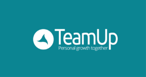 team up logo sosa