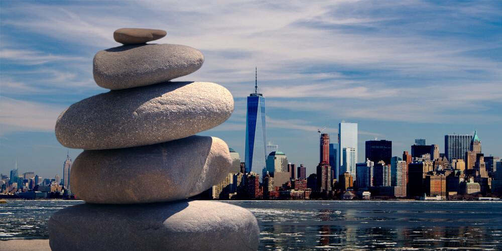 zen stones nyc new york